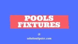 week 02 pool fixture