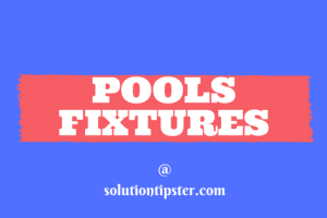 week 44 pool fixture