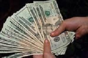 get rich betting