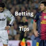 Five Strong Tips For Gambling on Football – Success Secret