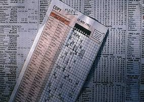 week 19 pool banker