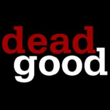 week 16 pools dead games