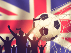 How to win when betting on United Kingdom Football