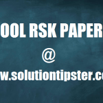 Week 19 Pool RSK Papers 2018: Soccer, bob Morton, Capital International, Winstar, Big Win