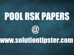 Week 20 Pool RSK Papers 2018: Soccer, Bob Morton, Capital International, Winstar, Big Win
