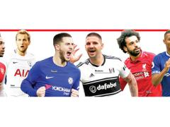 Super Sunday : Match Preview