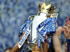 Super Sunday match preview; Title chasing Manchester City host Chelsea as Tottenham welcome Leicester