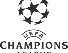 Champions League Match Review; Barcelona host Lyon in Spain while Bayern host Liverpool as they all look to progress after playing out a goalless draw in the 1st leg.