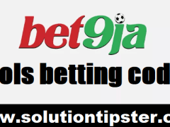 FOOTBALL POOLS Archives - SolutionTipster : SolutionTipster