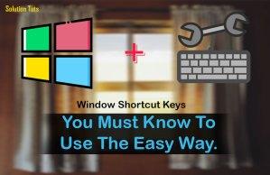 "Keyboard Shortcuts Keys Windows Emoji, Shutdown | Win+…<img src=""https://s.w.org/images/core/emoji/13.0.0/72x72/1f4ad.png"" alt=""💭"" class=""wp-smiley"" style=""height: 1em; max-height: 1em;"" />"