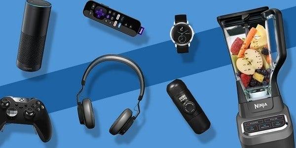 10 Best Gadgets 2017