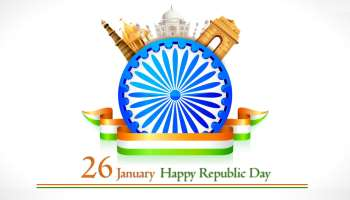 republic day essay for children and students solutionweb 26th republic day of 26 2018