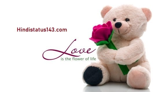 Happy teddy day HD images 2018 wishes messages quotes date wallpaper