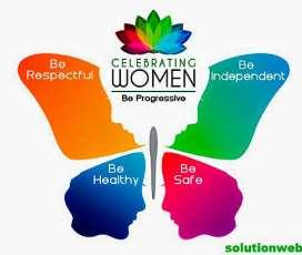 International Women's Day (IWD) 2018-Date,Theme,Celebrate