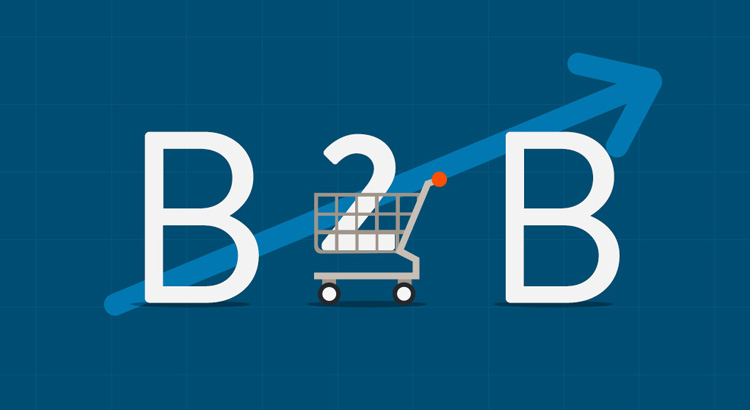 business to business e-commerce
