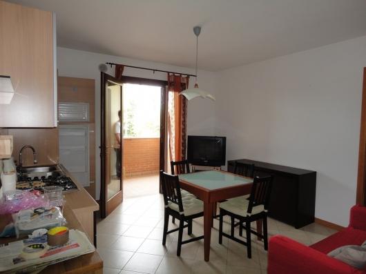 Analisi prezzo per appartamento a Pordenone in zona Torre