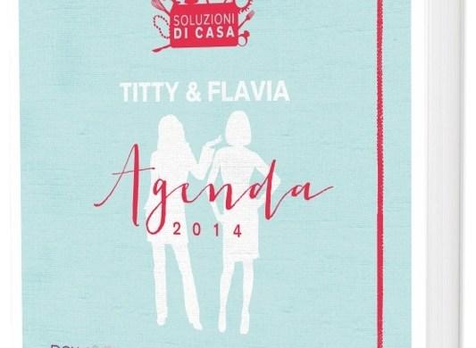 L'agenda del 2014
