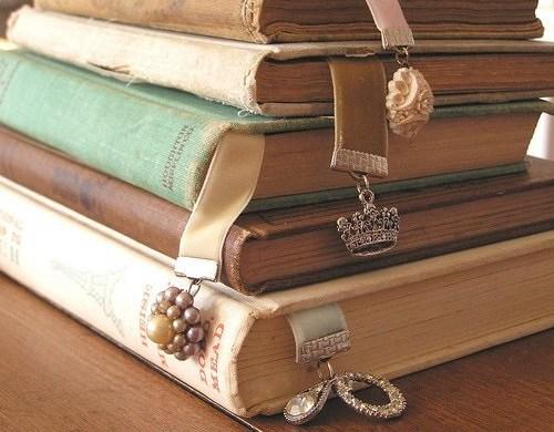 Come organizzare unoswap book