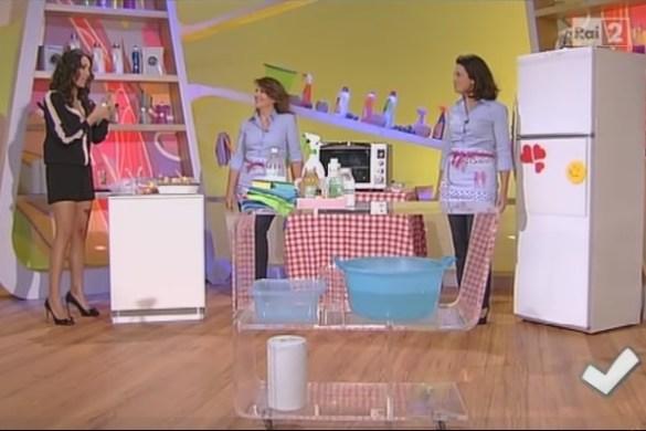 Come prendersi cura di frigorifero, forno e lavastoviglie
