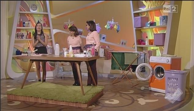 Piegare Gli Asciugamani A Forma Di Animale : Come prendersi cura della biancheria soluzioni di casa