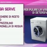 come insegnare ai giovani ad usare la lavatrice 4