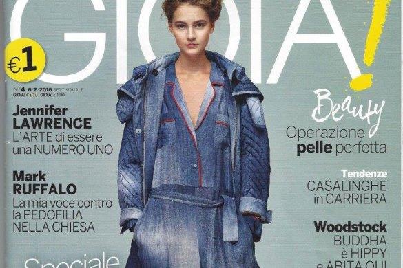 Gioia-Febbraio-2016-cover