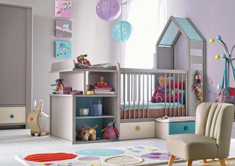pulire-accessori-neonati
