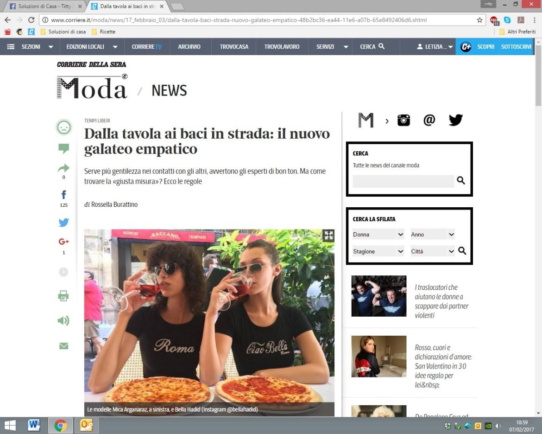 corriere-it-bon-ton-emaptico
