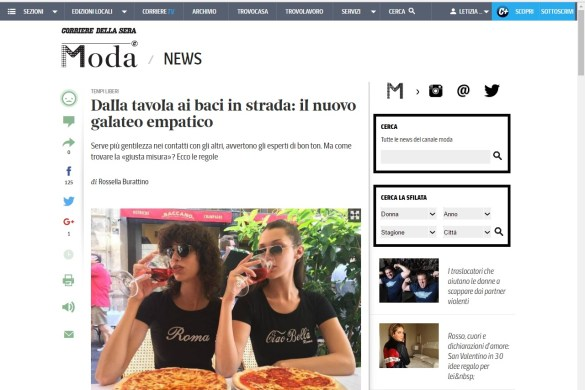 corriere-it-bon-ton-emaptico