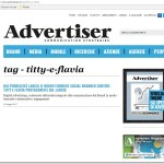 advertiser-tf-branded-content