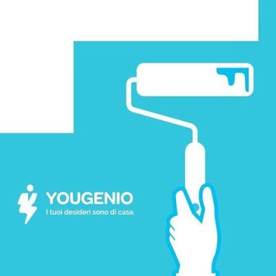 yougenio-1