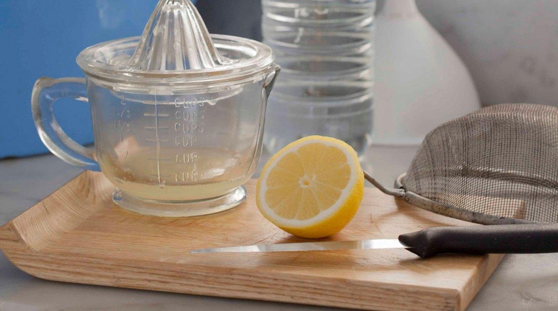 detersivo-liquido-per-la-lavastoviglie-fai-da-te