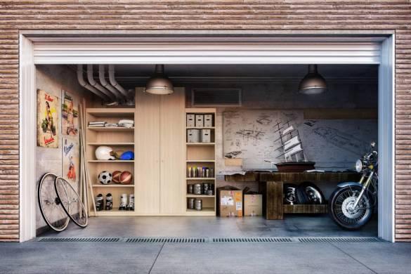 organizzazione-garage