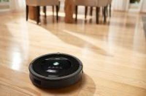 iRobot+Roomba+880+2+reg