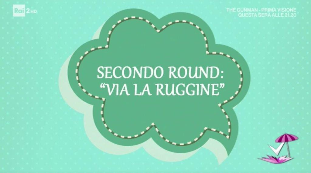 2-round-via-la-ruggine