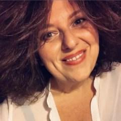 Elisabetta Schiavone