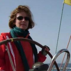 Laura Cennini
