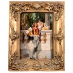 Antique and Vintage Paintings