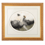 Antique and Vintage Other Art