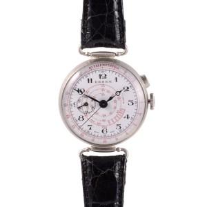 Essex chronograph