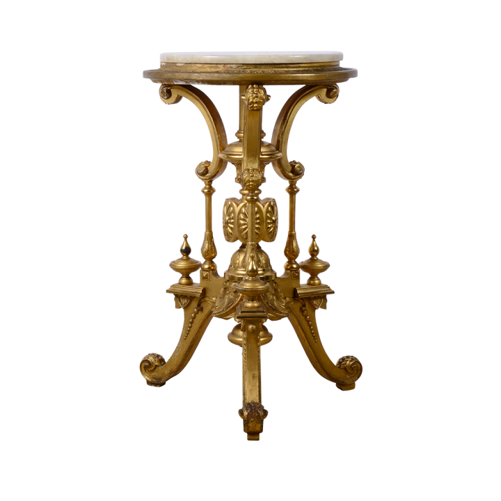 Antiques for Beginners: Tips for New Collectors