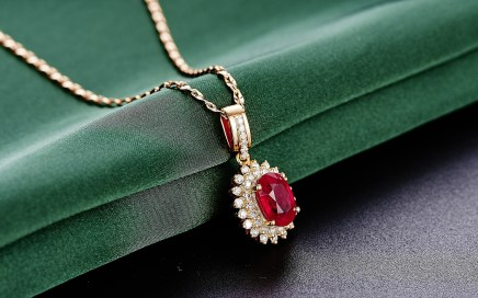 Fine Jewelry Pieces That Will Never Go Out of Style