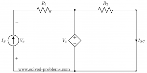 Electrical Circuit Formulas Basic Electrical Formulas