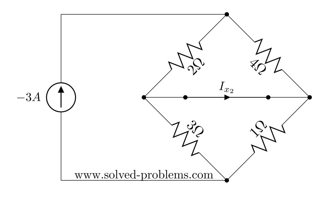 electronic circuit analysis notes pdf