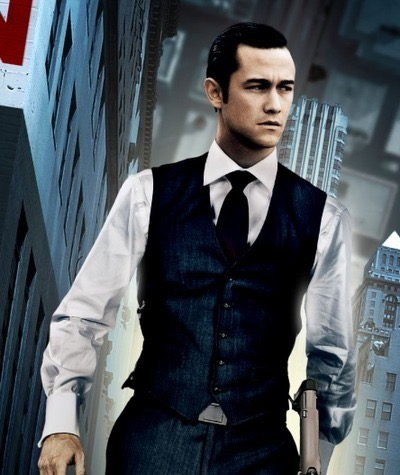 Inception-joseph-gordon-levitt-14238707-400-475.jpg