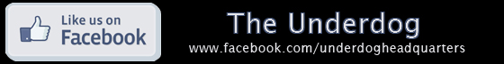 facebook-plug-560-72