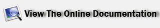 Mailchimp Custom Popup Subscription for wordpress - 4