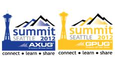 axug-gpug-summit-2012