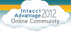 intacct-advantage-2012