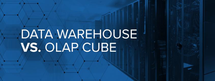 Data-Warehouse-vs-OLAP-Cube